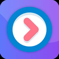NextApp